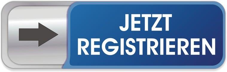Registrieren.jpg