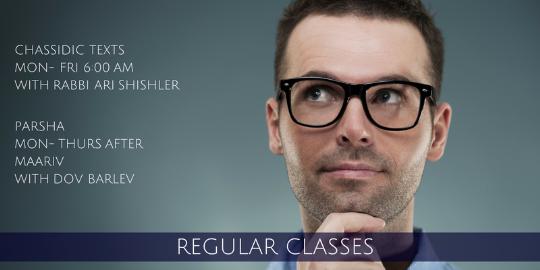 Regular classes.png