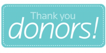 thank-you-donors.jpg