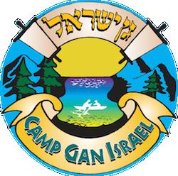 Gan Israel Logo.png
