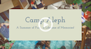 Camp Aleph Video!
