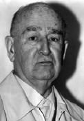 Josef Schwammberger