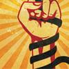 50 Anos da Campanha de Tefilin do Rebe