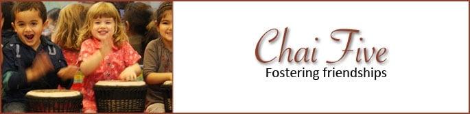 Chai-Five.jpg