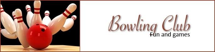 Bowling-Club.jpg