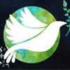 Perché il ramo d'ulivo è un simbolo di pace?