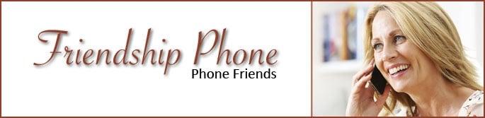 Friendship-Phone.jpg