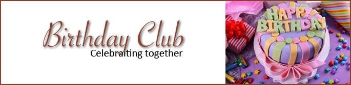 Brithday-Club.jpg