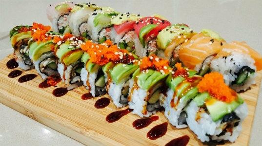 Sushi Demo - for Event Banner.jpg