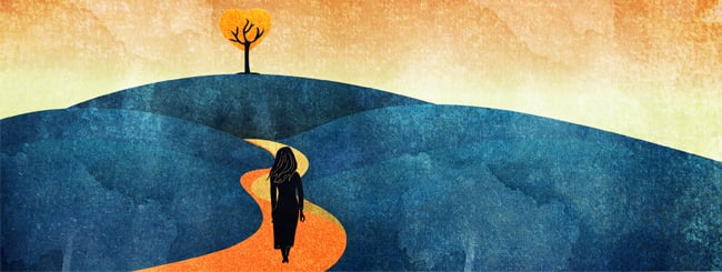 Guest Columnists: How I Find Meaning Within the Mystery of Judaism