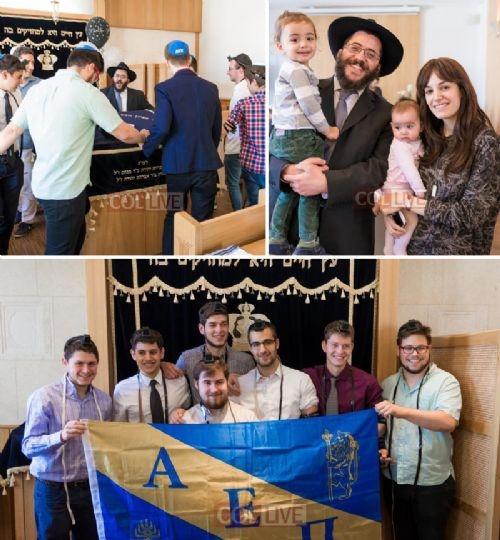Barmitzvah Students.jpg