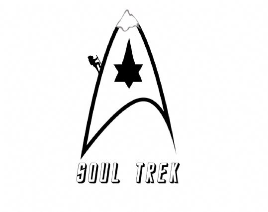 soul trek.png