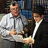 In Eight Weeks, Detroit-Area Students Wrap Tefillin With 1,350