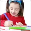 Choosing Homeschooling