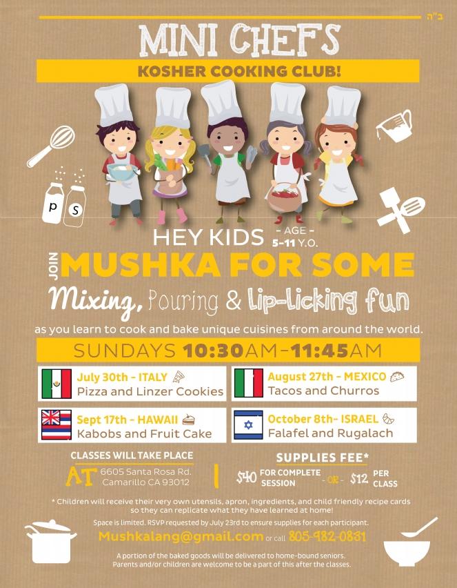 mini cooks flyer-01 (1).jpg