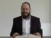 Torah Chronology
