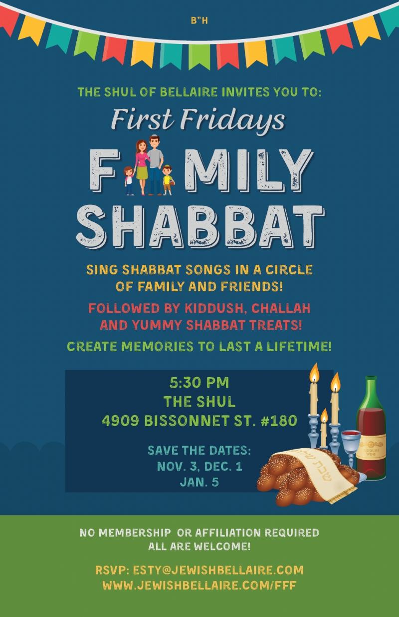 Family First Fridays 2017.jpg