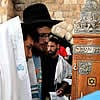 In Remote Southern Oregon, Sparks of Judaism Fly to the Western Wall