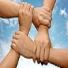 Chabad Partnership