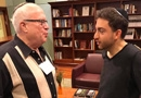 JBN Networking Event June 2017 with Jerry Zaslow