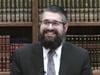 The Kabbalah on Sacred Consumption