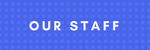 button_our-staff.png