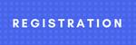 button_registration.png