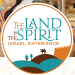 The Land and Spirit Israel Trip