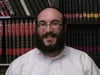 Learning the Haftorah: Tzav