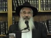 Rabbi JJ Hecht: The Quintessential Activist