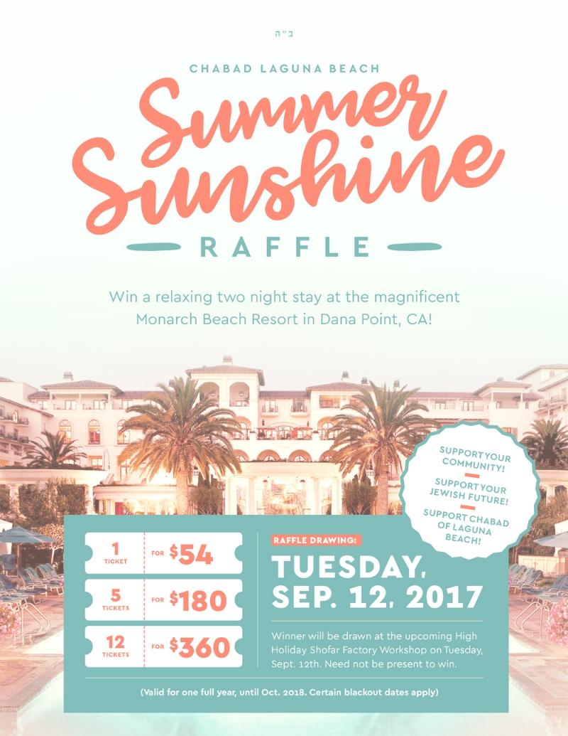 COLB---Summer-Sunshine-Raffle---2017.jpg
