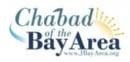 League City / Bay Area