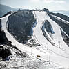 South Korea Chabad Warms Up for Thousands of Jewish Visitors to Winter Olympics