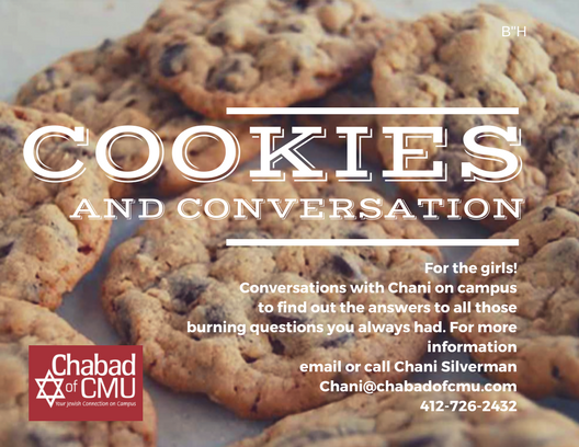 Cookies and Conversation.png