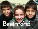 Be Simchá blog 2.jpg