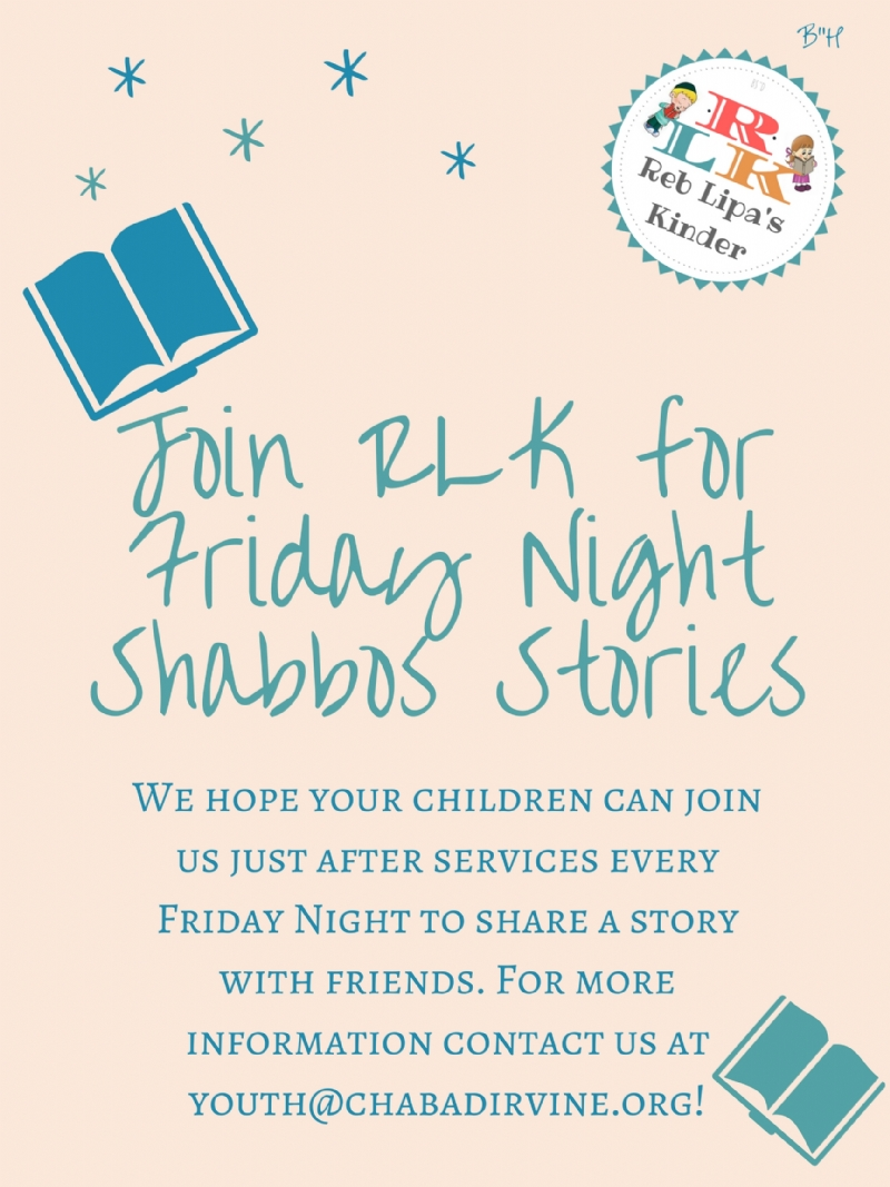 Friday Night Shabbos Stories.jpg