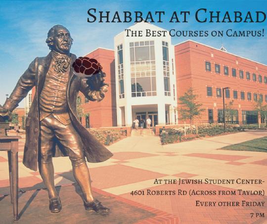 Shabbat @ Chabad (1).png