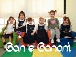 Gan Ganoni Blog 2.jpg