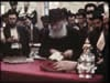 Called to the Torah