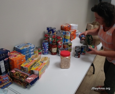 Volunteers - Hurricane Relief (2).jpg