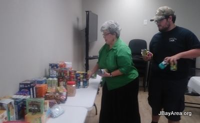 Volunteers - Hurricane Relief (4).jpg