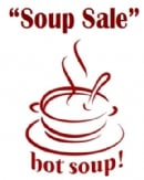 Rivky's Fall Soup Sale