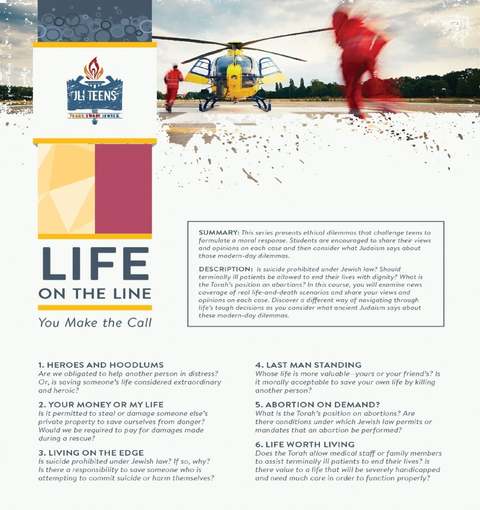 lifeontheline-course-packet (1).jpg