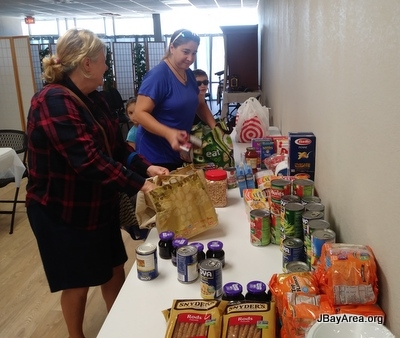 Volunteers - Hurricane Relief (1).jpg