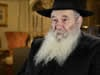 The Rebbe's Care
