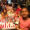 Pop-Up Jewish Mini-School Gives Houston Parents (and Kids) a Break