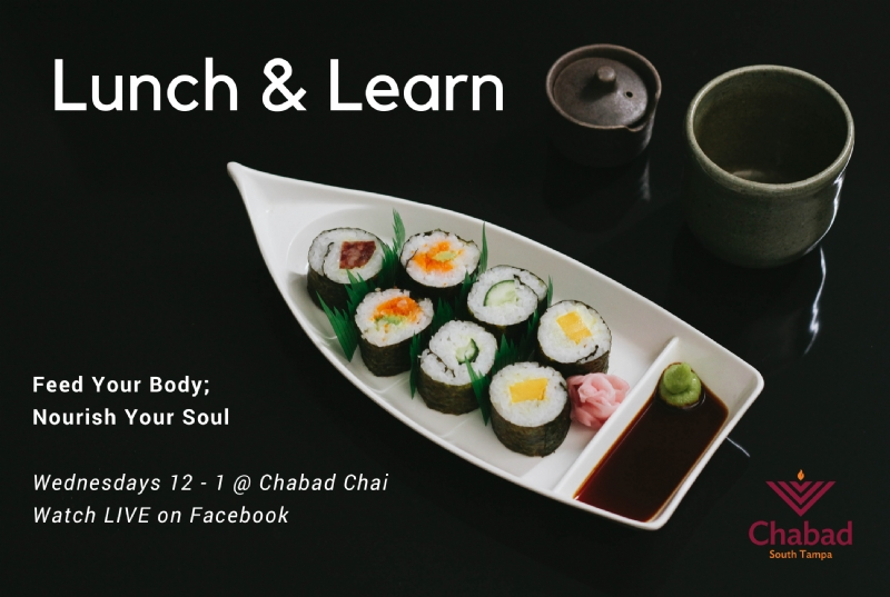 lunch and learn (2).jpg