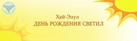 KSiz3365562.jpg