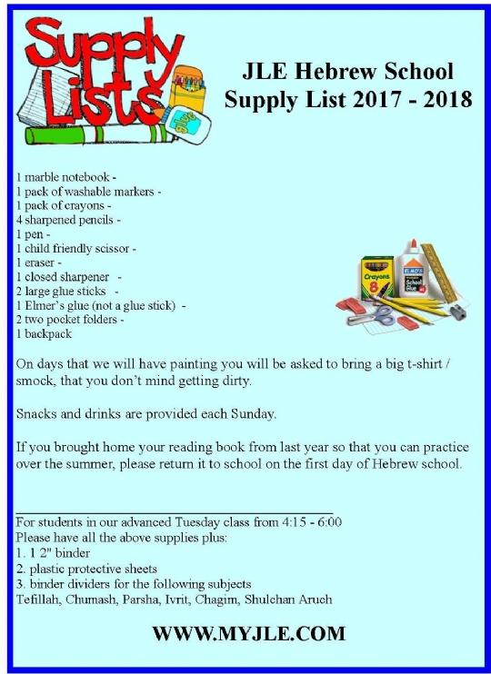 supplies17.jpg
