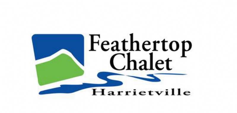Feathertop logo.png